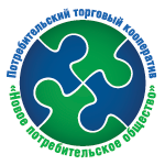 logo_npo.png